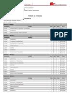 Pensum de Estudios PNFI