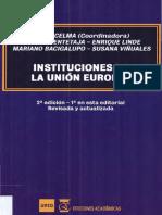 InstitucionesdelaUnionEuropea-2ª-2017-MM.pdf
