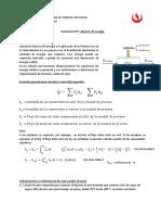 Seminario 2-Balance de Energía-2020-2.doc