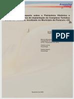 CT Dunas de Paracuru - Relatorio_WEB.pdf