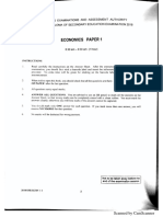 2018 DSE ECON Paper 1 (with Answers).pdf