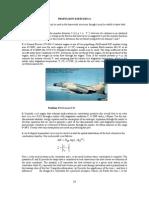 Propulsion Homework Exercises A 12-08
