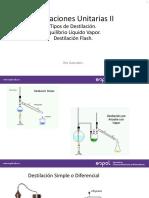 Destilación Instántanea.pdf