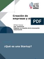 Creación de Empresas y Startups.pdf