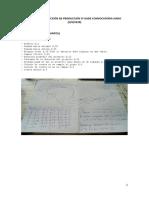 SOLUCIONES EXAMEN (2).pdf