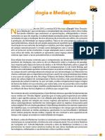 2396-4547-2-PB.pdf