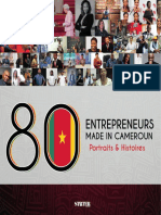 80-Entrepreneurs-Made-in-Cameroun-V.Web-Livret-21cmx21cm.pdf
