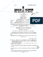 Medical Termination of Pregnancy Act, 1971.pdf