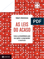As Leis do Acaso - Robert Matthews.pdf