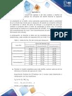 diseño laura.docx