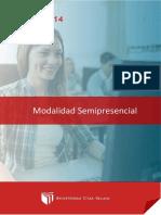 44326_7000004512_04-19-2020_180329_pm_SESIÓN_14 (1).pdf