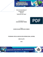 Ejemplo 5_Evidencia_6_Inform.pdf