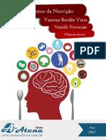 E-book-Nutrição-Vol1.pdf