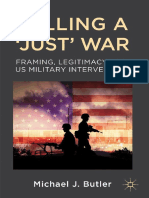 [Michael_J._Butler]_Selling_a_'Just'_War_Framing,(BookFi).pdf