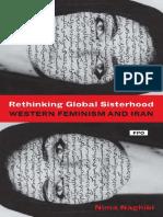 [Nima_Naghibi]_Rethinking_Global_Sisterhood_Weste(BookFi.org).pdf