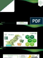 Slides For Internship Report.pptx