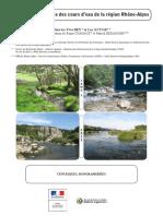 IFD_FICJOINT_0011943.pdf