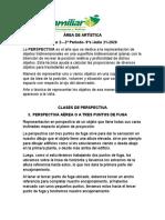 Taller 2- 2º P- 9ºs - Victor Jose Castillo Castro 9°-02.docx