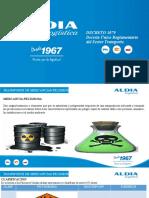 1079 Registro.pptx