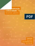 ROSA%2C R - Educomunicacao e Diversidade - Tecendo Saberes v01.pdf