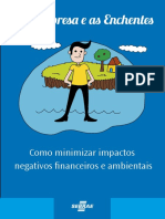 sebrae - como-minimizar-impactos-negativos-financeiros e ambientais