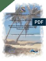 DINÂMICA AMBIENTAL E TRANSFORMAÇÕES SOCIOESPACIAIS DA ORLA MARÍTIMA DE PARACURU – CEARÁ PH.pdf