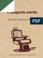 Casquete_corto_web.pdf