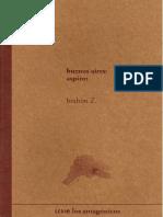 01_buenos_aires.pdf