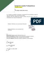 LISTA01 QA.pdf