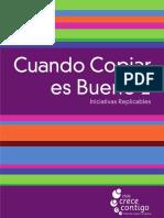 Cuando-Copiar-es-Bueno-2.pdf
