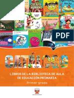 ficha-orientaciones-biblioteca-aula-1