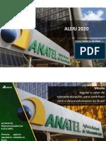 Apresentação Felipe Lima - Anatel
