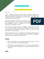 sales part 2.pdf