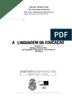 As metaforas educacionais.pdf