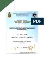 TESIS 6 TESIS Adriana González Jaimes (1).pdf