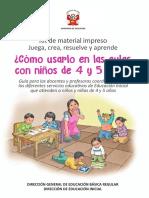 guia-docente-kits-estudiantes