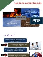 comunicacionorganizacionalparte merly.pdf