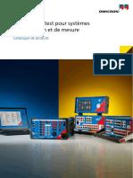 CM-Line-Catalog-FRA