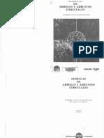 semillas-de-arboles-y-arbustos-forestales.pdf