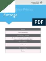 COSTOS Y PRESUPUESTOS TALLER DEL SEMESTRE 20202 (1)