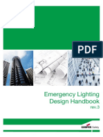 Emergency Lighting - cooper.pdf