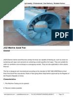 jcz-marine-axial-fan