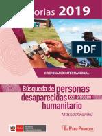 Memoria-II-Seminario-Internacional-BPD-2019