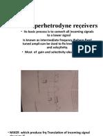 Presentation part 22