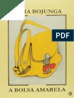 A Bolsa Amarela - Lygia Bojunga.pdf