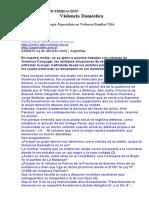 2009-04-04  -¦¿Omision o revictimizacion