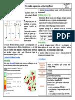 Probl_C3_A9matiques_20sols_20sensibles_20au_20retrait_20du_2023_01.pdf