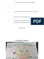 CARPETA PROFESORA ZOILA.docx