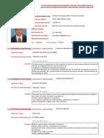FORMATO CV GIZ conductor-mensajero  proyecto incas villavicencio -  META (1).pdf