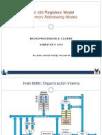 Tema1. Modo Real y Modo Protegido.pdf